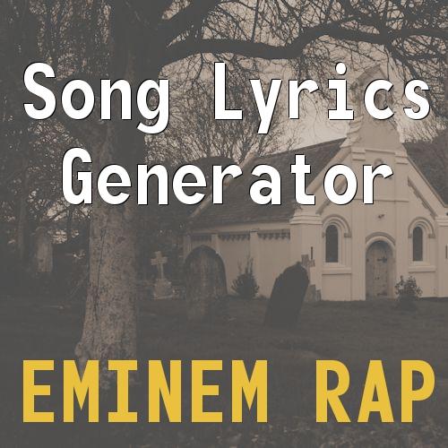 Good Raps For Roblox Rap Battle Lyrics Eminem Rap Generator